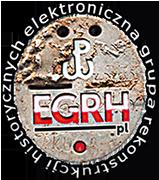 EGRH.pl